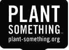 plant-something-small
