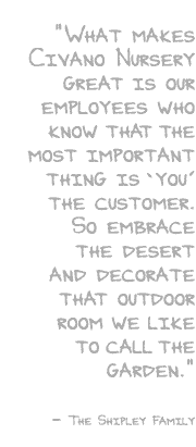 sidebar_quote